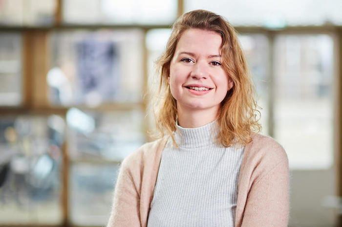 herbestemming projectontwikkelaar Iris Hameleers